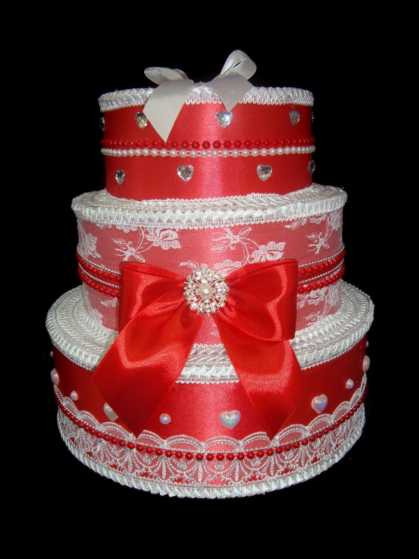 Торт Бисквитный, трехъярусный.1 рецепт с фотографиями